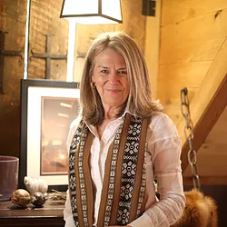 Paula Petry