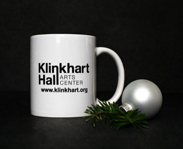 Klinkhart mug