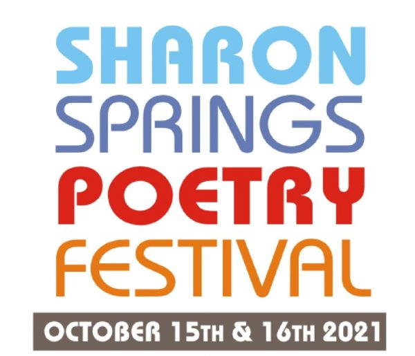 2021 Poetry Festival